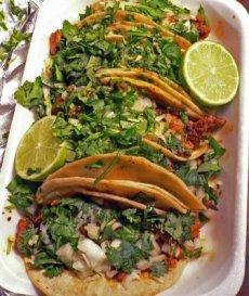 Tacos !