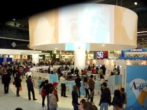 FIL de Guadalajara 2014
