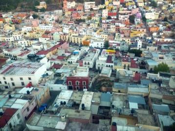 Casas en Zacatecas