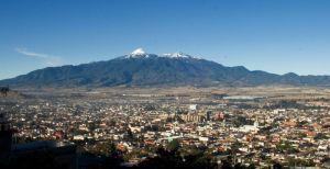 Ciudad Guzmán - Zapotlán