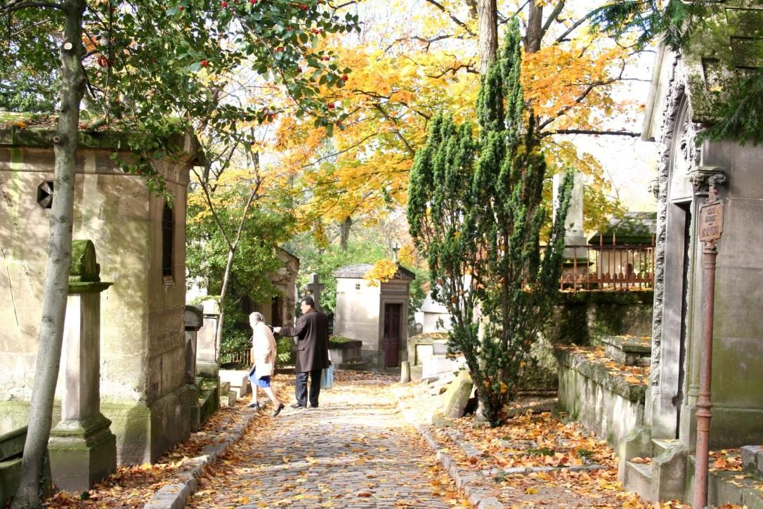 París Octubre07 075