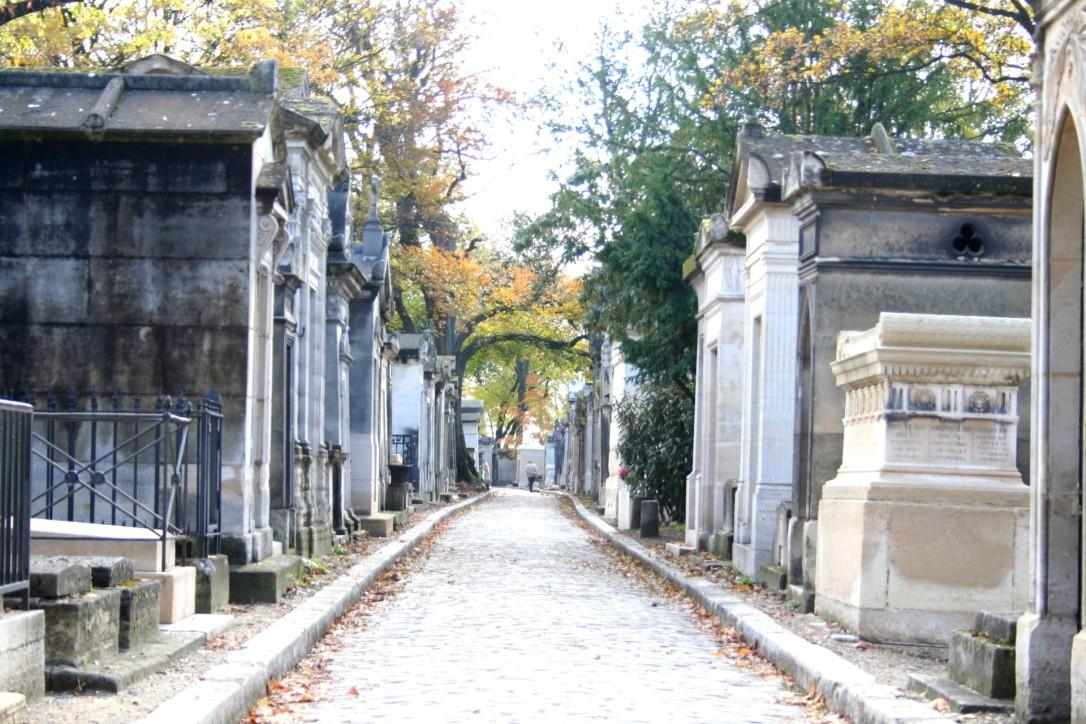 París Octubre07 078