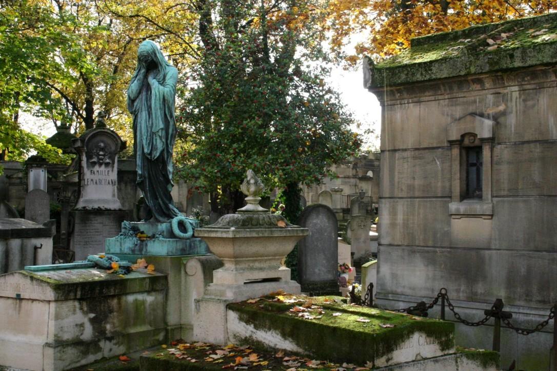París Octubre07 082